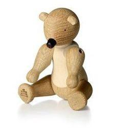 Rosendahl Kay Bojesen - Drewniany Miś - produkt z kategorii- Pozostałe dla dzieci