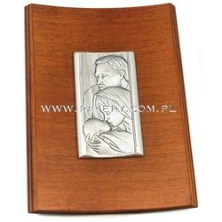 Swięta Rodzina IIa, towar z kategorii: Prezenty z okazji chrztu