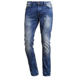 Only & Sons ONSLOOM SLIM FIT Jeansy Slim fit medium blue denim, 22003944