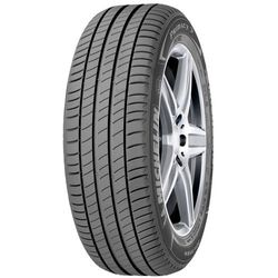 PRIMACY 3 marki Michelin o wymiarach 205/55 R16, 91 V - opona letnia