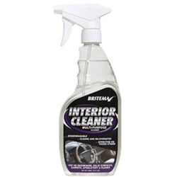 interior cleaner - multi-purpose cleaner 907ml wyprodukowany przez Britemax