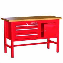 Stół warsztatowy P-3-04-01