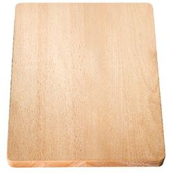 deska drewniana buk 370x250 mm marki Blanco