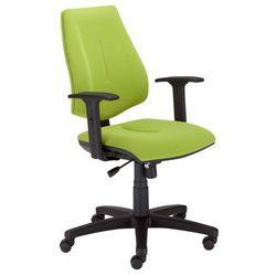 Nowy styl Krzesło obrotowe gem r26s ts06 - biurowe, fotel biurowy, obrotowy