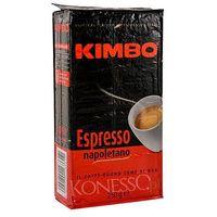 Kawa włoska  espresso napoletano 250g marki Kimbo