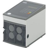 Narzędzie do cięcia kabli  1206829 cutfox 10, 0.08 do 10 mm² marki Phoenix contact