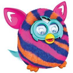 HASBRO Furby Boom Sunny A6119 od bdsklep.pl