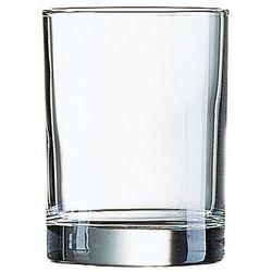 Hendi szklanka wysoka arcoroc princesa ø64x(h)85 170 ml (6 sztuk) - kod product id