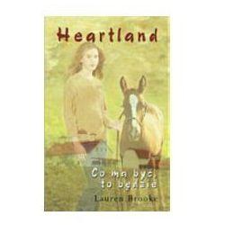 Heartland 5. Co ma być, to będzie, książka w oprawie miękkej