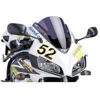 Szyba sportowa PUIG do Honda CBR1000RR 04-07 (mocno przyciemniana)