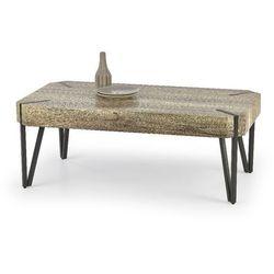 Style furniture Elba stolik kawowy