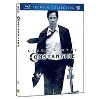 Constantine. Premium Collection - sprawdź w wybranym sklepie