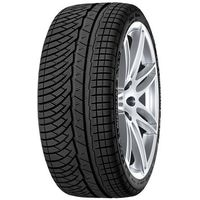 Michelin PILOT ALPIN PA4 215/45 R18 93 V