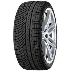 Michelin Pilot Alpin PA4 285/40 R19 103 V