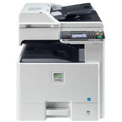 Kyocera  FS-C8520MFP (biurowe urządzenie wielofunkcyjne)