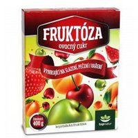 Fruktoza 400 g