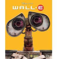 Wall-E (Blu-Ray) (Blu-Ray) - Andrew Stanton