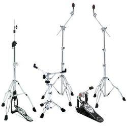 Tama  hg5w hardware set zestaw statywów perkusyjnych