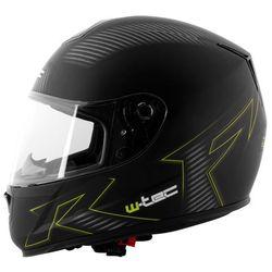 Kask motocyklowy W-TEC V159