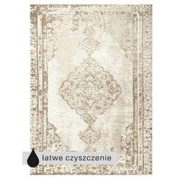 Carpet Decor:: Dywan Altay Cream 160x230cm