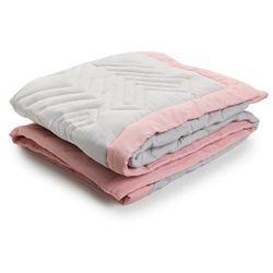 mata grey pink marki Mama designs