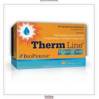 Therm Line S kaps.x 60 /Olimp