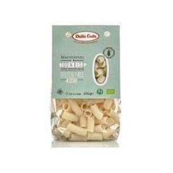 Makaron (z ryżu białego) maccheroni bezlutenowy BIO 250g