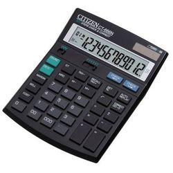 Kalkulator ct-666n. darmowy odbiór w niemal 100 księgarniach! marki Citizen