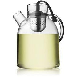 Menu norm kettle dzbanek z zaparzaczem 1,5l
