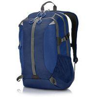 Dell  energy 2.0 backpack 460-bbmu, plecak na notebooka 15,6 - nylon