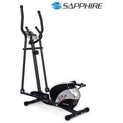 Sapphire SG-911E [koło zamachowe: 8kg]