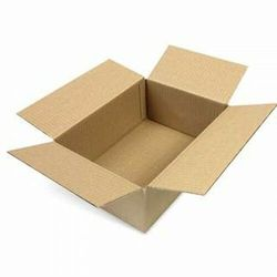 Karton klapowy 260x170x120 mm - kk 27 marki Heykapak