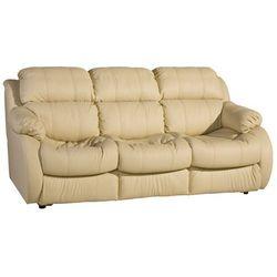 Meble largo Sofa radek 3n, kategoria: sofy