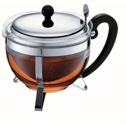 - chambord zaparzarka do herbaty marki Bodum