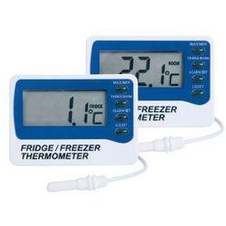 Termometr lodówkowy ETI 810-210
