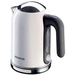 Kenwood SJM020 - czajnik bezprzewodowy