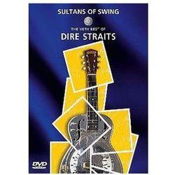 Dire Straits - Sultans Of Swing - The Very Best Of Dire Straits - sprawdź w wybranym sklepie