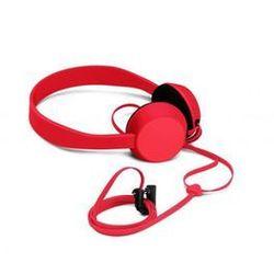 Słuchawka Nokia WH-520