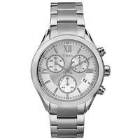 Timex TW2P93600
