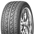Roadstone N1000 235/40 R18 95 Y