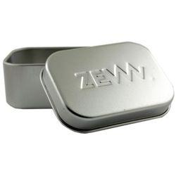 Mydelniczka na mydła marki  marki Zew