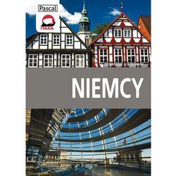 Niemcy (ISBN 9788376421353)