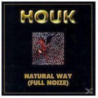 Houk - Natural Way (full Noize) - sprawdź w wybranym sklepie