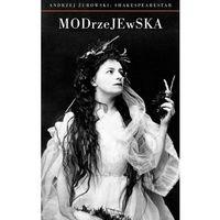 MODRZEJEWSKA SHAKESPEARESTAR TW (2011)