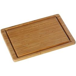 Wmf deska do krojenia, bambusowa