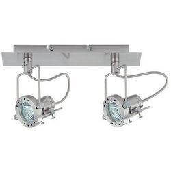 ROBOT II listwa - lampa reflektorowa, kup u jednego z partnerów