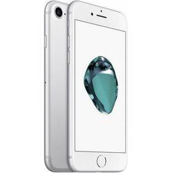 Telefon Apple iPhone 7 32GB, wyświetlacz 1334 x 750pix