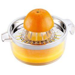 Moha Wyciskacz do cytrusów citrus odbierz rabat 5% na pierwsze zakupy