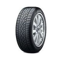 Dunlop SP Winter Sport 3D 195/60 R15 88 H