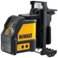Dewalt Laser krzyżowy dw 088 k